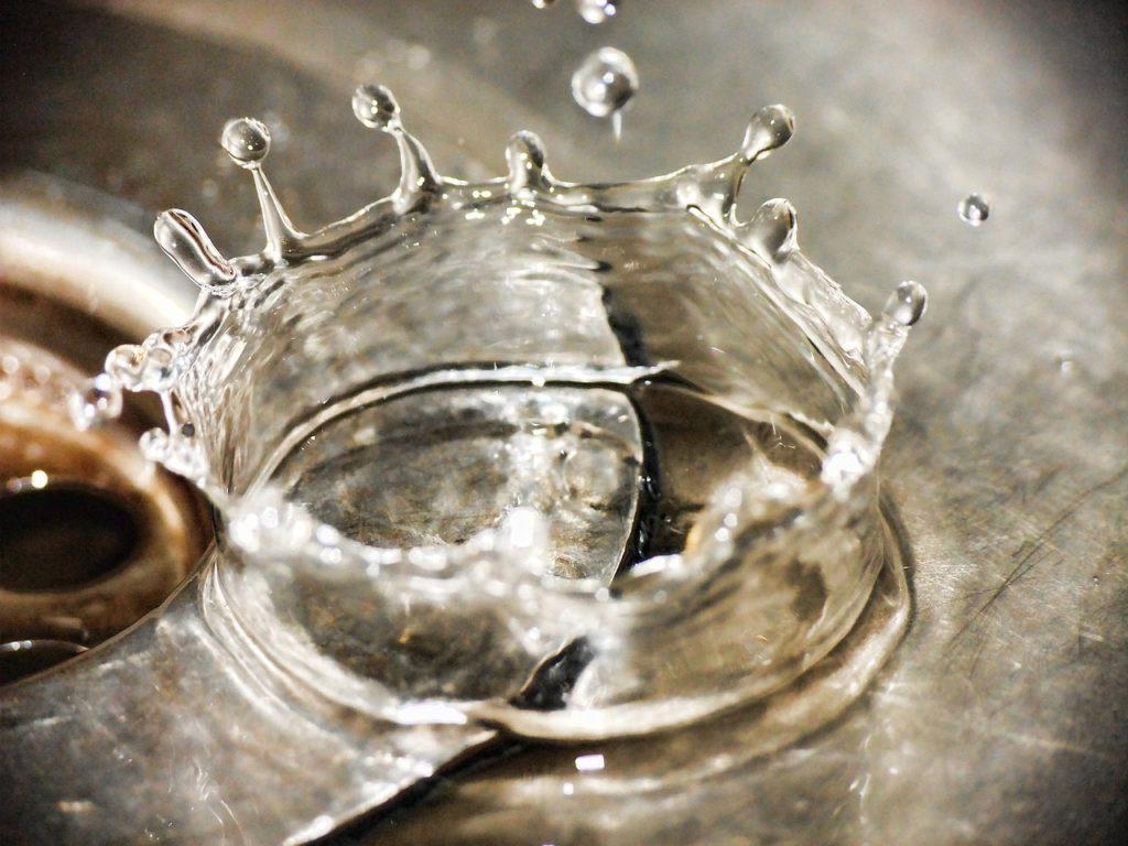 Rohrreinigung - Kanalreinigung Patrick Reppel